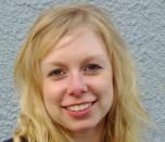 Line Debois Frejlev Nielsen
