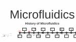 Microfluidics Jesper