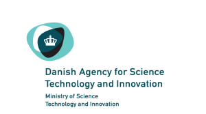 Danish_Agency_for_Science_Technology_and_Innovation_3394_512M59