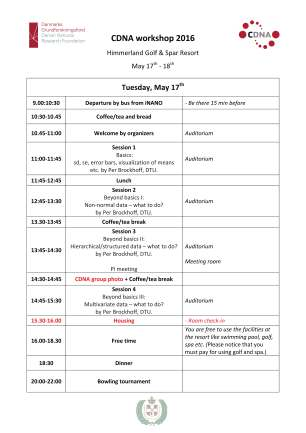 Programme_CDNA workshop 2016_100516 v2_Page_1