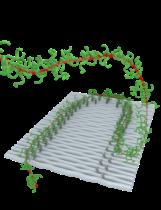 polymer-hjemmeside-2